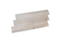 panele-drewniane-scaled