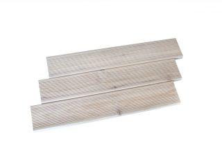 panele-drewniane-1-scaled